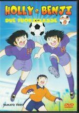 DVD Yamato Video