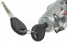 Standard Motor Products US305 Ignition Switch And Lock Cylinder