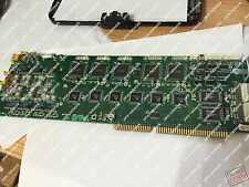 100% test  SONY SMP-DA05 1-761-346-11  (by DHL or EMS)#j1688