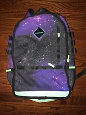 "Sprayground OG ""Galaxy"" Backpack (Glow In The Dark)"