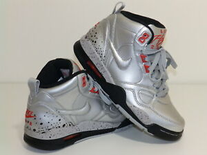 Jordan trainers size 4 uk