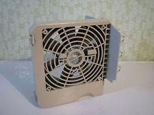 SUN Fan Assembly PCI Ultra-60 (540-3017) TEST OK