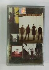 Hootie & The Blowfish Cracked Rear View Cassette
