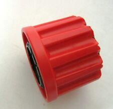 Lascal 80241 Höhenverstellung Schraube für Buggy Board Maxi+ und BB 3rd Gen