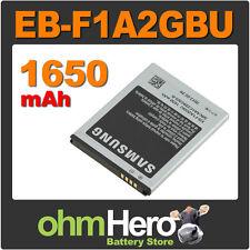 Batteria Originale per Samsung Galaxy Gt-i9103 R