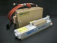 Coherent Gem 100 Laser Refill Service w/warranty