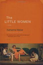 The Little Women: A Novel