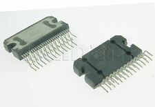 PAL009A Original New Pionner MOSFET IC