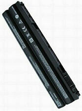 New Laptop Battery for Dell INSPIRON 5420 5520 5720 5200mah 6 Cell