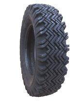 New 6-12 Firestone Town & Country Turf Jacobsen Chief Lawn Garden Tractor Tire