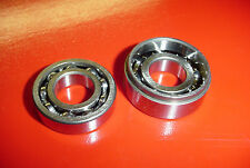 STIHL CHAINSAW 024 026 MS260 CRANK BEARING SET NEW   ---- BOX1621