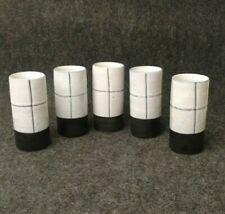 Lot Ceramiques Jacques Innocenti Vintage 50-60