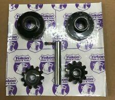 Yukon 16055 Spider Gear Set Yukon Standard Open Spider Gear Kit