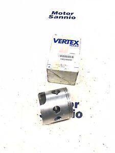 PISTONE VERTEX D. 69.95 PER CAGIVA WMX 250 ANNO 1989 - 1991 COD. 1902B