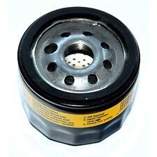 Briggs & Stratton Spin auf Ölfilter 492932