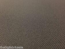 Tough Impermeabile Grigio aquatuf Tela Tessuto Materiale Tenda Copertura cordura tipo!