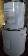 2KG    wb 2 pack  polyurethane coating