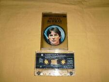 La Cassette D'Or Hugues Aufray et son Skiffle Group cassette audio compilation