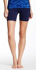NWT Alo Yoga Burn Short Women's size XX-Small to Large MSRP $48 to $52