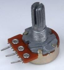 variable resistor potentiometer B10K volume tone pot, Replacement transmitter,Oz