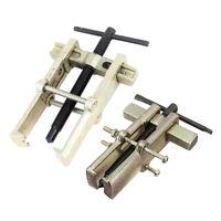 2Pcs Two Jaw 2 Legs Strumento per la rimozione di utensili manuali per