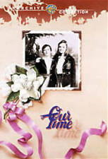 OUR TIME NEW DVD