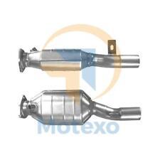 Catalytic Converter VW GOLF 1.8 GTI G60 (PG) 4/90-7/91