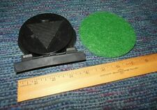 Hoover Steamvac Spinscrub Polishing & Pad Attachment Max Extract Ls New Unused