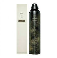 Oribe Dry Texturizing Spray 8.5oz/300ml NEW IN THE BOX