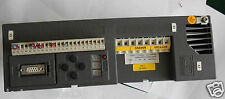 KEB COMBIVERT FREQUENCY CONVERTER 07.F0.R01.1228