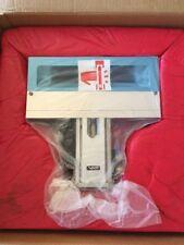 VAT 02009-ZA024 Series 02 Rectangular Gate Valve Slit Valves Monovat