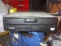 2003-2004 Acura MDX DVD rom drive player unit navigation 39540-S3V-A510M1 OEM