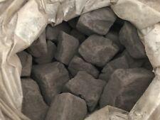 Bulk Boron 96% Pure Element 5 B, Elemental Boron, 1 kilogram (2.2 Pounds)