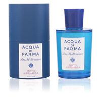 Acqua di Parma Blu Mediterraneo Mirto di Panarea Edt Spray Unisex 150ml NEU/OVP