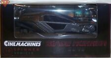 "SPINNER Blade Runner 2049 Cinemachines 6"" Die Cast Replica Vehicle Neca 2017"