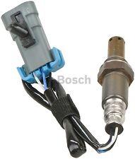 Bosch 15131 Oxygen Sensor