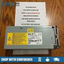DPS-450FB/DPS-450FB A/0N4531/N4531/R7535-Dell/Delta/IBM PE1600Sc 450W PSU