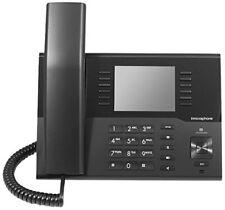 innovaphone IP222 schwarz -Neuware-