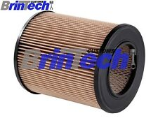 Air Filter 1997 - For FORD COURIER - PD inc 4WD Diesel 4 2.5L WL [LY]