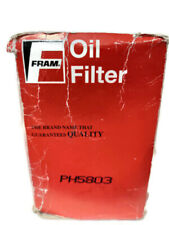 Fram PH5803 Oil Filter