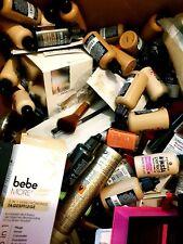 XXL 25Stück Markenkosmetik Kosmetik Make-up gemischt Posten Paket Marken