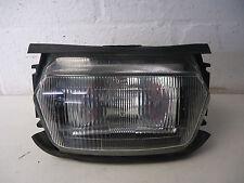 Suzuki GSX600 Headlight / GSX