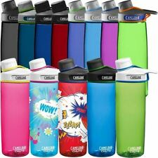 free shipping b8035 3cc9a Gym   Training Fitness Water Bottles for sale   eBay