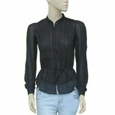 Hauts et chemises coton Isabel Marant pour femme