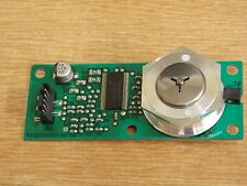 24V Laser Polygon Mirror Motor Driver Board MASQ6NF8LX Xerox 6500 6505 AN44002A