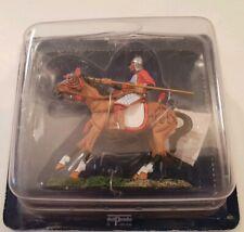 Del Prado Medieval Warriors Chinese Cavalryman 1260 SME092