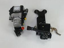 VW Passat B8 3G Webasto Standheizung Thermo Top EVO Diesel 3Q0815005F
