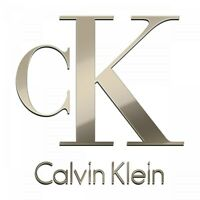 Fully Stocked CALVIN KLEIN FASHION Website Business For Sale Earn | FREE Domain