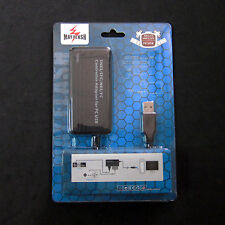 NES SNES SFC Controller Adapter Converter to USB for PC Mac PS3 Mayflash