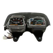 Yamaha Xt 600 Clocks Copkit Gauges Speedometer Tachometer Xt600 Xtz Tenere Dt